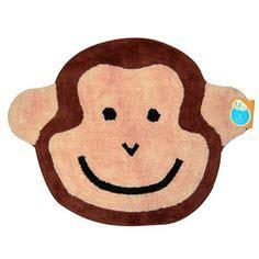monkey bathroom ideas on pinterest kid bathrooms gray