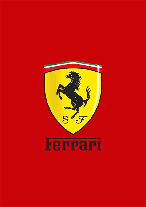 From wikimedia commons, the free media repository. 118 Ferrari vector images at Vectorified.com