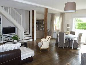 Dcoration Maison Style Campagne Chic Cottage