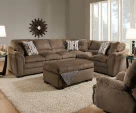 livingroom sofas advice for furnishing your rental space estate agents colchester