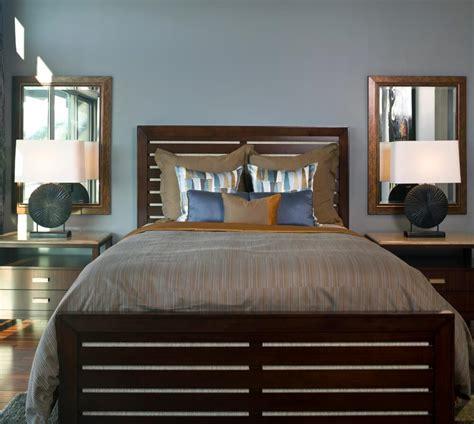 diy master bedroom ideas master bedroom decor