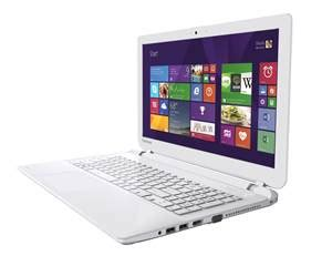 Be attentive to download software for your operating system. تعريفات توشيبا Satellitec640 : Drivers For Toshiba Satellite L640 Digitaldia / تعريف كارت الشاشة ...