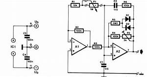 variable sine wave oscillator circuit diy With sine wave circuit