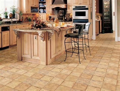 vinyl flooring eugene oregon 301 moved permanently