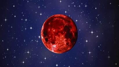 Moon Blood Apocalypse Vocativ Dreamstime Lunar Eclipse