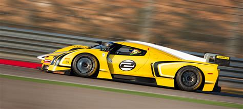 Glickenhaus Scg 003 Als Kit Car by Glickenhaus Road Scg 003 To Be Sold In The U S As
