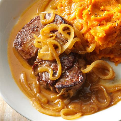 Because the tenderloin, which is situated under the ribs and beef tenderloin is expensive, meaning the more that you buy, the better bang for your buck you'll get. Dijon Beef Tenderloin Recipe   Taste of Home