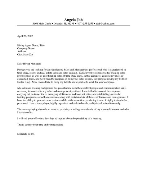 private mortgage payoff letter template examples letter