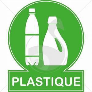 Comment Reconnaitre Plastique Abs : recyclage guide d 39 achat ~ Nature-et-papiers.com Idées de Décoration