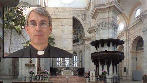 Vescovo Pavia by Pavia 16 11 2015 Corrado Sanguineti Sar 224 Il Nuovo Vescovo