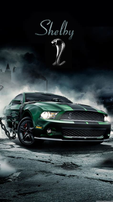 pin  sherif waheed  mustang addict mustang wallpaper