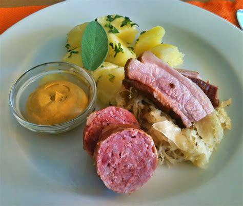 cuisine suisse cuisine suisse
