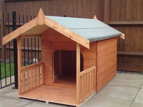 diy dog houses dog house plans aussiedoodle