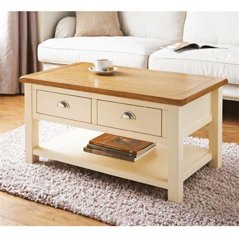 newsham coffee table living room furniture bm stores