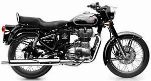 Moto Royal Enfield 500 : enfield enfield bullet 500 standard moto zombdrive com ~ Medecine-chirurgie-esthetiques.com Avis de Voitures