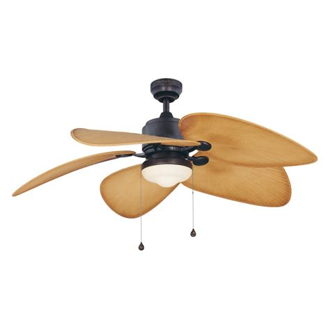 lowes ceiling fan light kit harbor breeze slinger helicopter home design ideas
