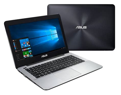 asus r455lj wx393t pc portable 14 pouces multim 233 dia 920m i3 promo 389 laptopspirit