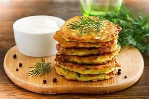 Dillsauce Einfach Schnell : zucchini rezept alla carbonara einfach schnell gesund vegan ~ Watch28wear.com Haus und Dekorationen
