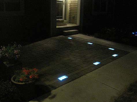 landscape contractor lakeville mn design hardscapes
