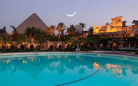 King Hotel Cairo Giza Africa top 5 hotels in cairo sleep in africa best hotels