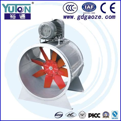 explosion proof fans suppliers china manufacturer explosion proof ventilation fan buy