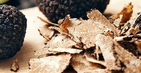 truffles grow lovethegarden own