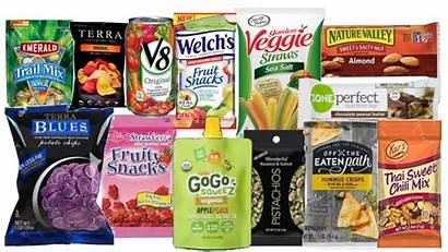 Vending Machines Snacks Healthy Machine Garner Options