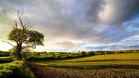 beautiful landscape wallpapersbackgrounds