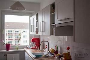 Amerikanische Küche Einrichtung : awesome 6 qm k che einrichten gallery amazing home ideas ~ Sanjose-hotels-ca.com Haus und Dekorationen