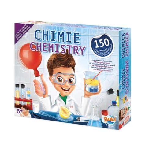 siege pour manger bebe grand coffret chimie 150 expériences pour enfant dès 8 ans