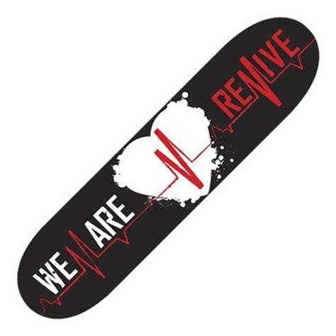 revive skateboard decks 17 best images about revive skateboards on
