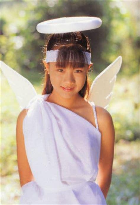 Omegle Preteen Girls Altbinariesu00 Young