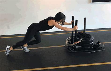 basketball knee pain exercises reviewfithealthcom
