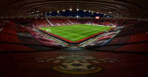 Southampton vs Leicester City TV channel, live stream and ...