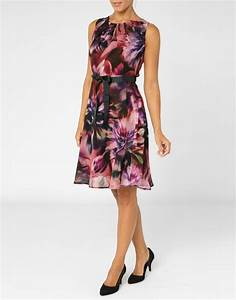 53 best clothes images on pinterest slim spring and With riu robe