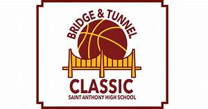 Bridge & Tunnel Classic Slated For February 4 In Jersey ...