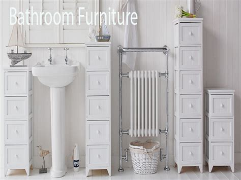 black  white bedside tables cabinets  toilet