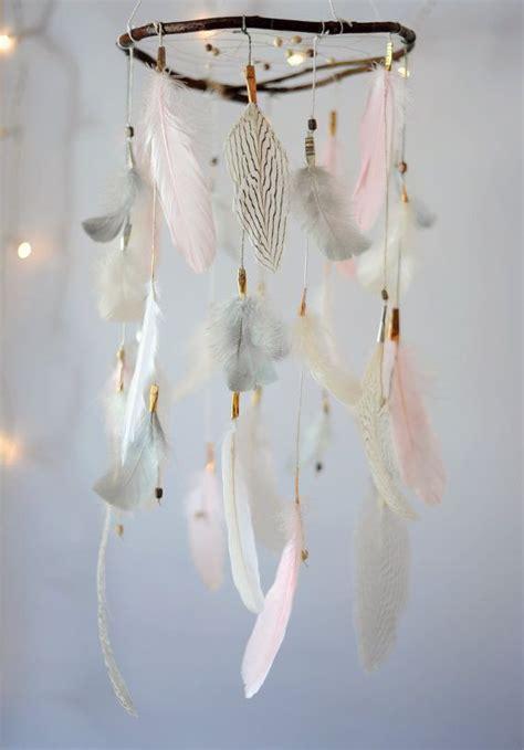 chambre indienne d馗oration les 25 meilleures idées concernant décoration indienne sur décor d 39 inspiration indienne intérieurs indiens et intérieur maison