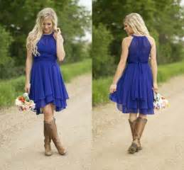 dresses to wear to a country wedding dresses to wear to a country wedding did wedding dress