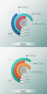 Infographics Prezi  Infographicsresources Info  5610123050