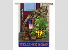 33 best images about Army Strong!! on Pinterest