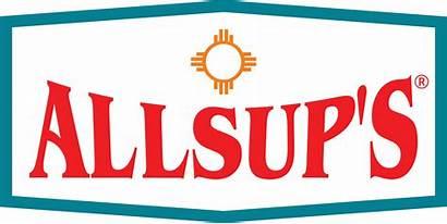 Allsups Allsup Convenience Stores Yesway Rewards Locations
