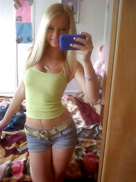 Zoom Photo Very Nice Pinterest Blondes Selfies And Hottest Blondes