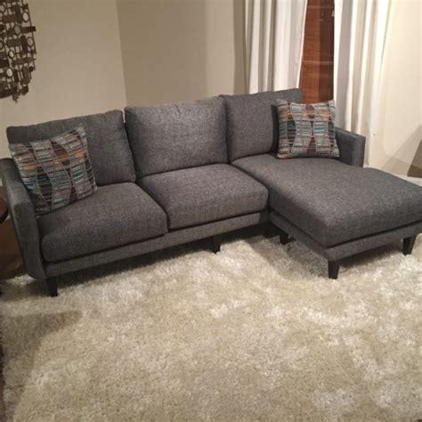 sectional sofas atlanta sectional sofas atlanta sofa ga living room furniture