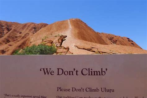 A trip to australia essay