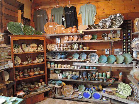 islesford pottery marian baker islesford pottery marian baker