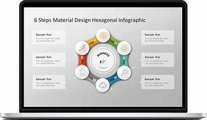 Powerpoint Templates Professional Slides Slide Slidemodel Header