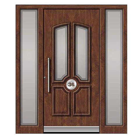 modern iron doors aluminium haustüren zu günstigen preisen neuffer de