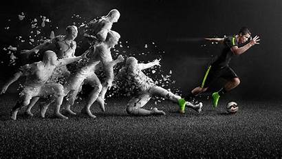 Nike Ronaldo Cristiano Wallpapers Mercurial Boots Superfly