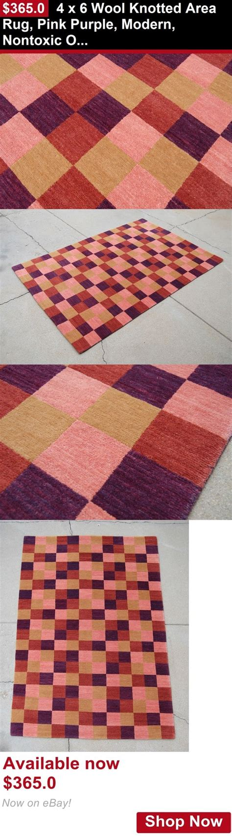 non toxic rugs 15 best ideas of non toxic wool area rugs